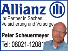 peter_scheuermeyer